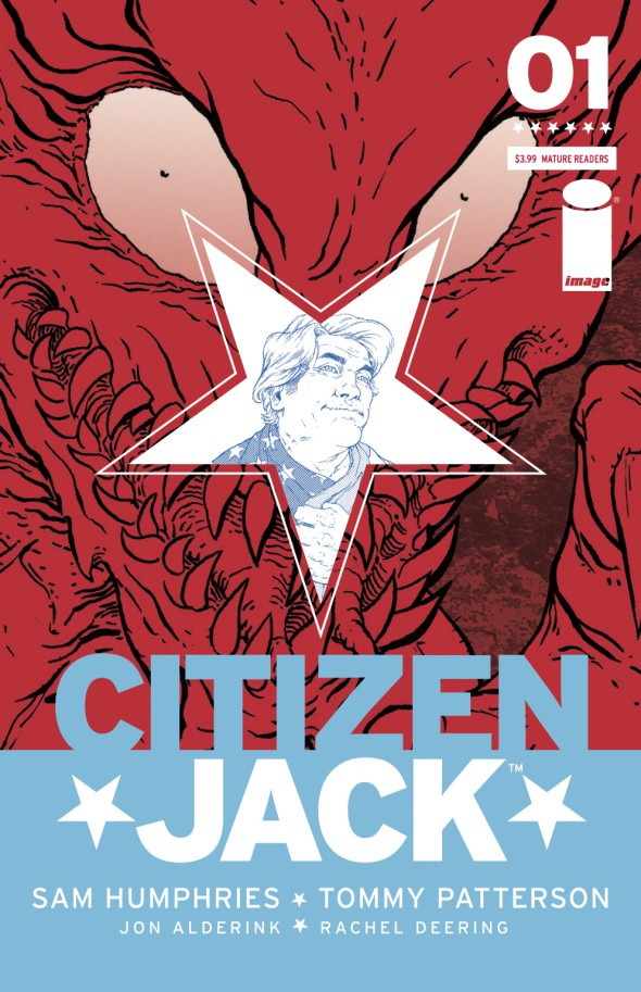 00CitizenJack_01_cover