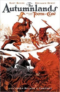 00autumnlands