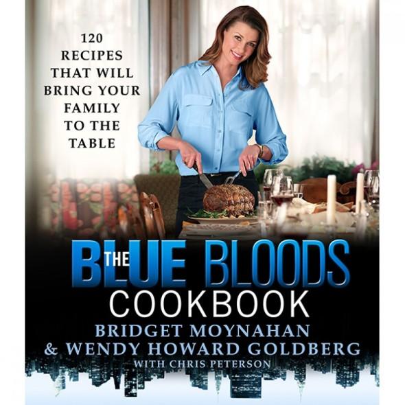 00blue-bloods-cookbook