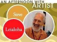00ca-Steve-Leialoha