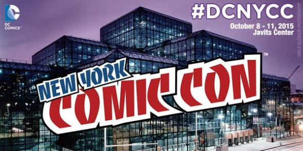 00dc-nycc15