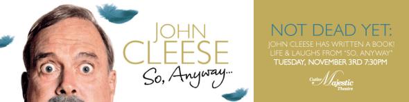 00ma-Cleese