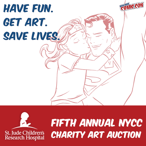 00nycc-2015-auction