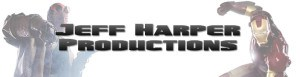 Jeff Harper Productions