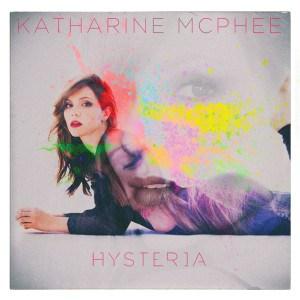 00-Hysteria_Kath