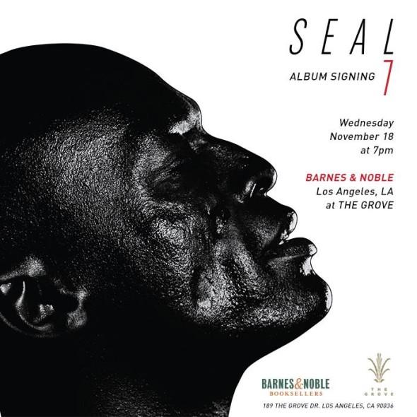 00-Seal-ca