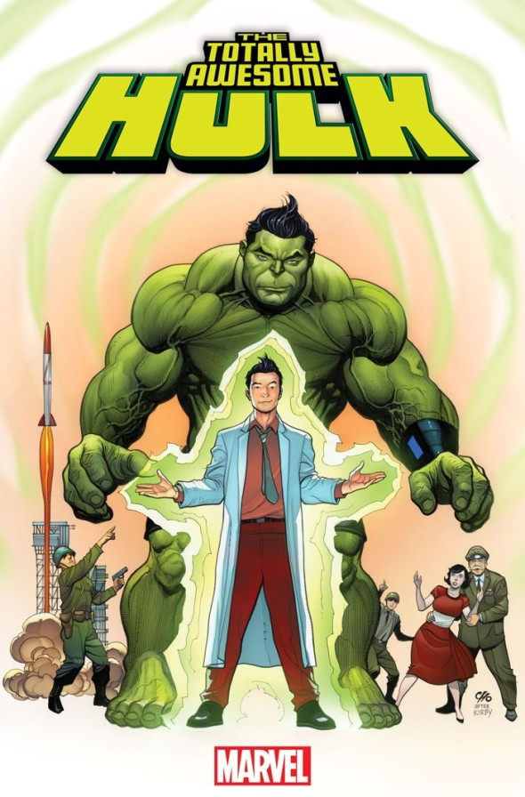 00-Totally_Awesome_Hulk_1_Cho_Variant
