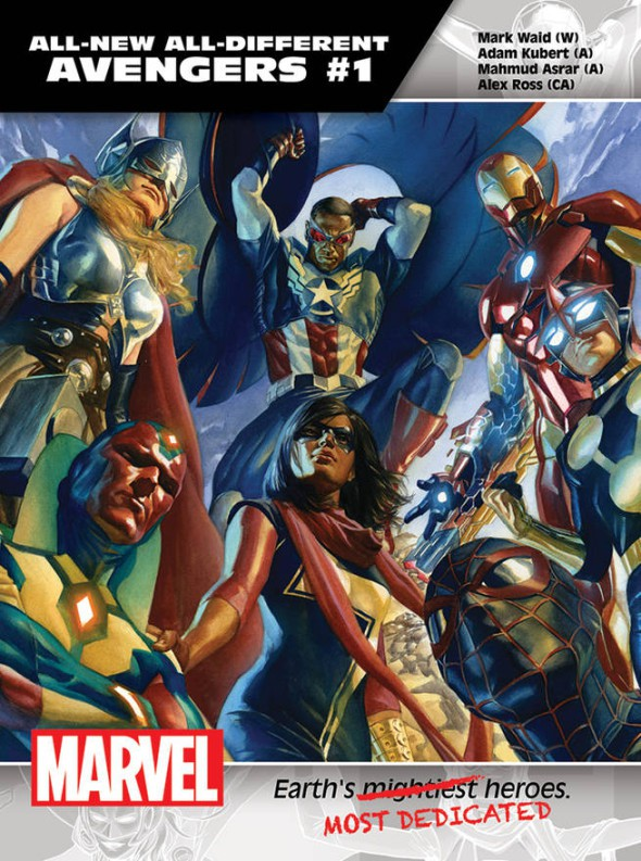 00-all-new-all-different-avengers-1