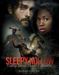00-sleepyhollow_cover
