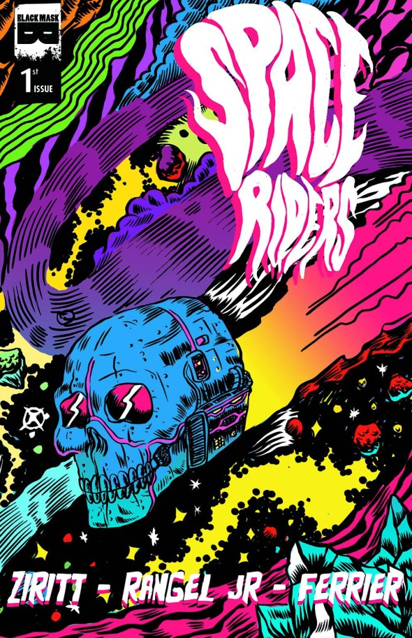 00-space-riders-1