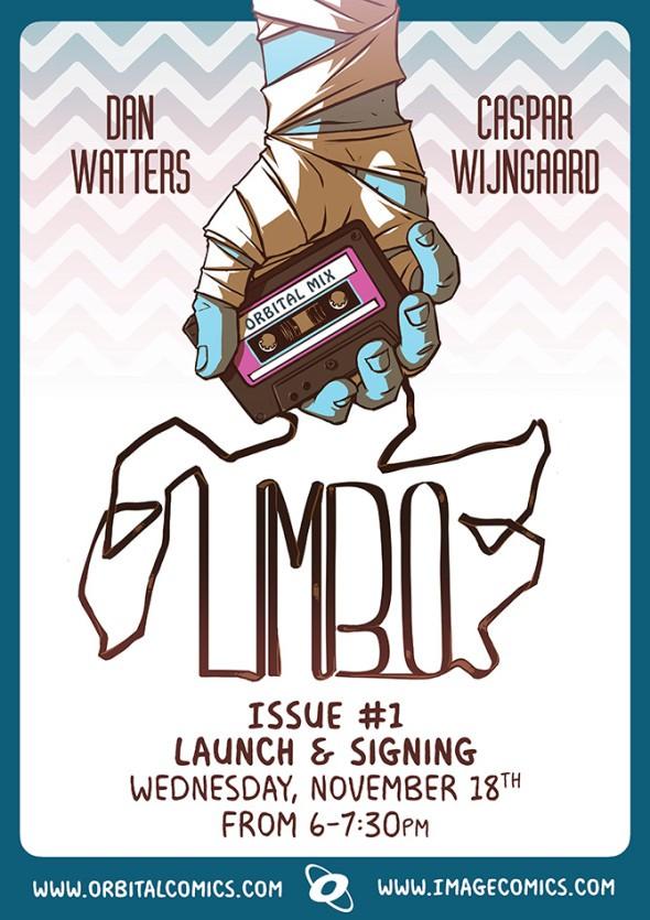 00-uk-limbo