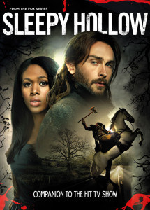 000-sleepy-hollow