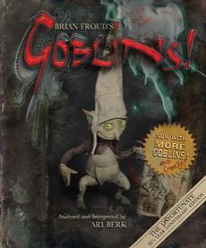 000Goblins
