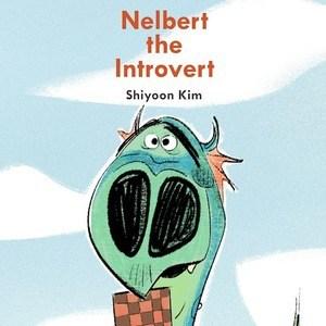 00_Nelbert_cover