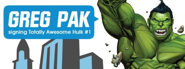 00nyc-hulk