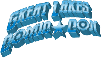 The Great Lakes Comic-Con / Half-Way to Comic-Con!