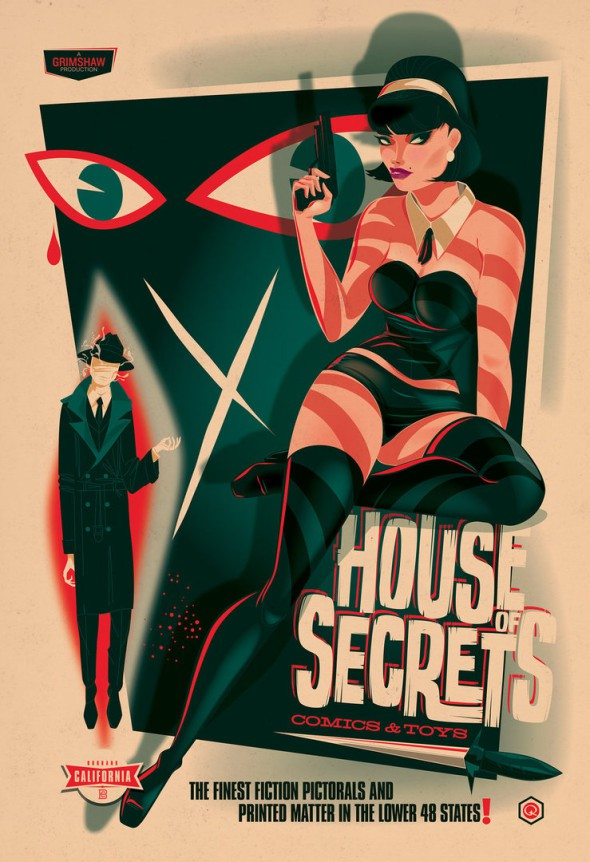 000-house_of_secrets_print_by_brandonragnar-d8dw6a9