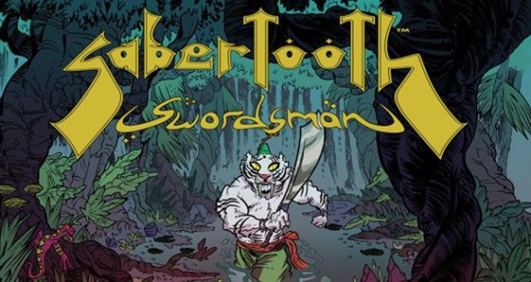 000-sabertooth-swordsman