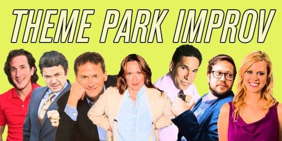 000-theme-park-improv