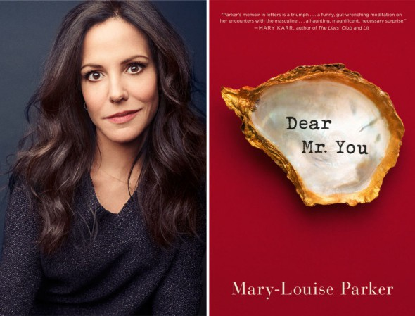 0000-Mary-Louise-Parker