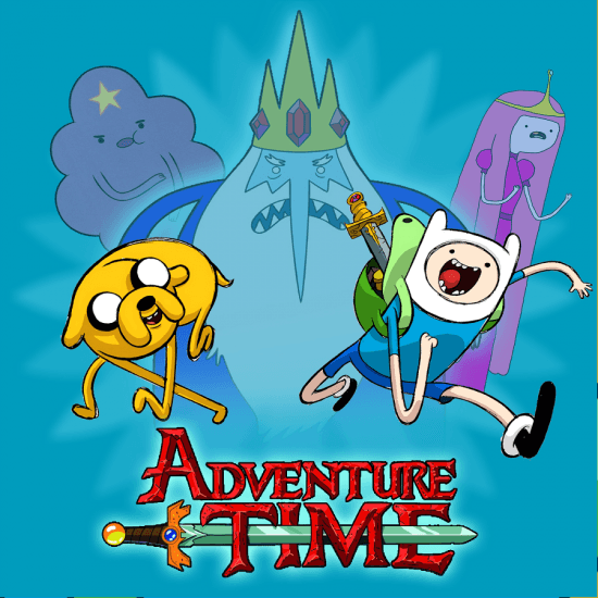 0000-adventure-time