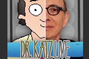 0000-dr-katz-live