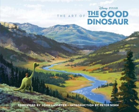0000-good-dinosaur