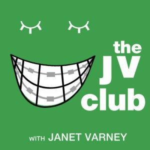 0000-jvclub