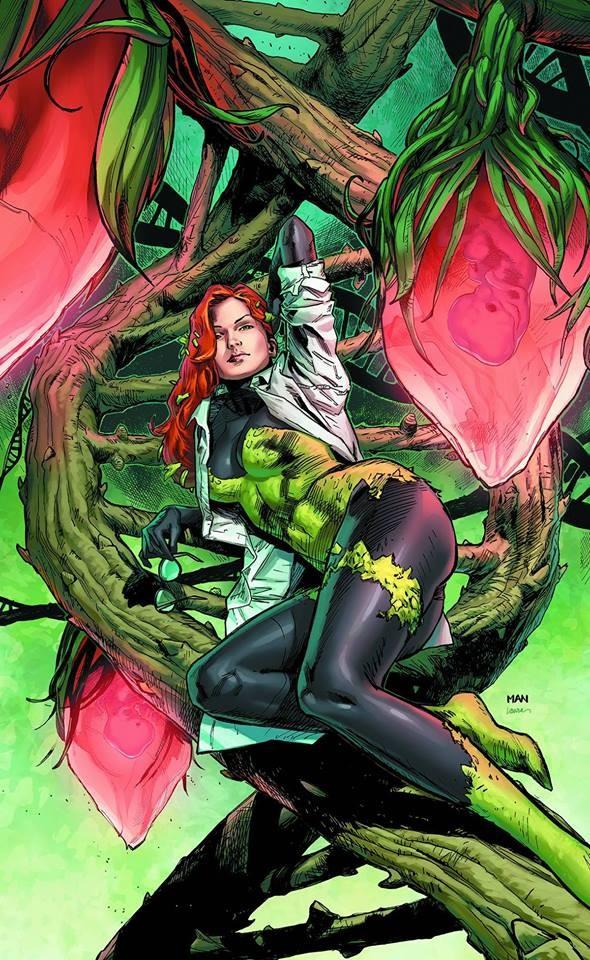 0000-poison-ivy