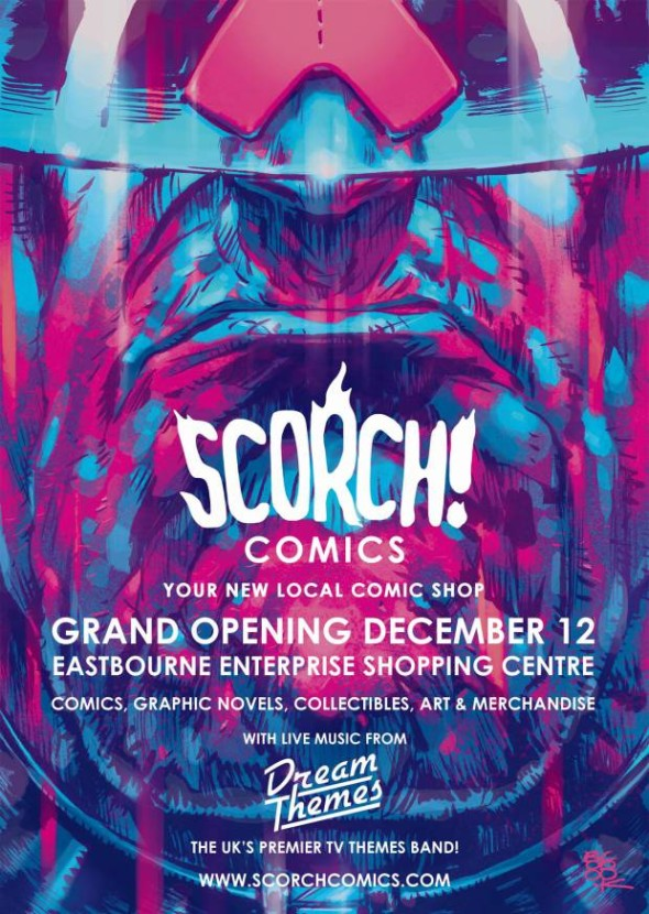 0000-uk-scorch-comics