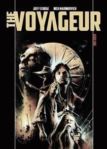 0000-voyageur