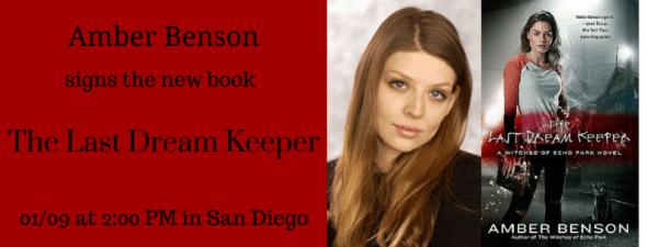 00000-Amber Benson 01092016