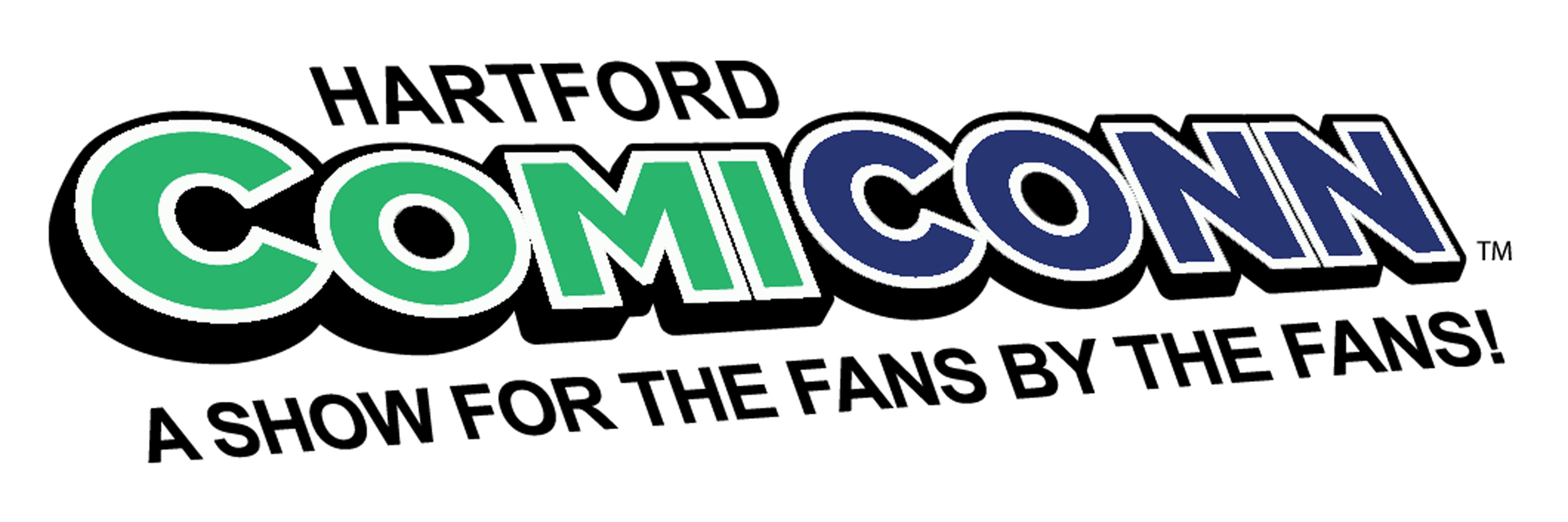 Hartford ComiConn