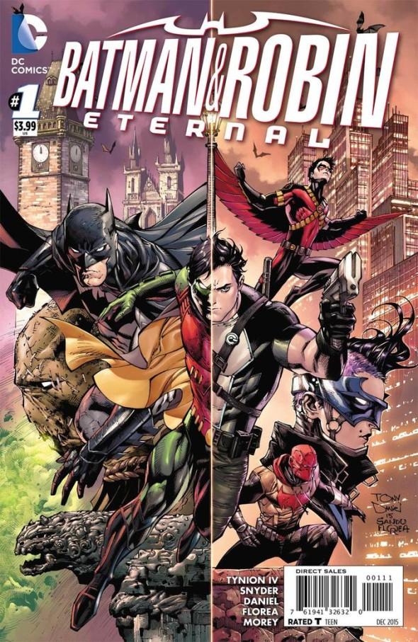 0000-batman-robin-eternal