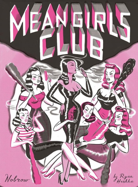 0000-mean-girls-club