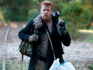 0000-michael-cudlitz-walking-dead-600