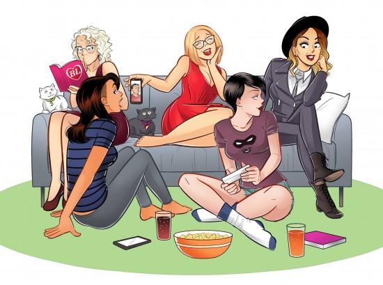 00000-Secret-Loves-Geek-Girls