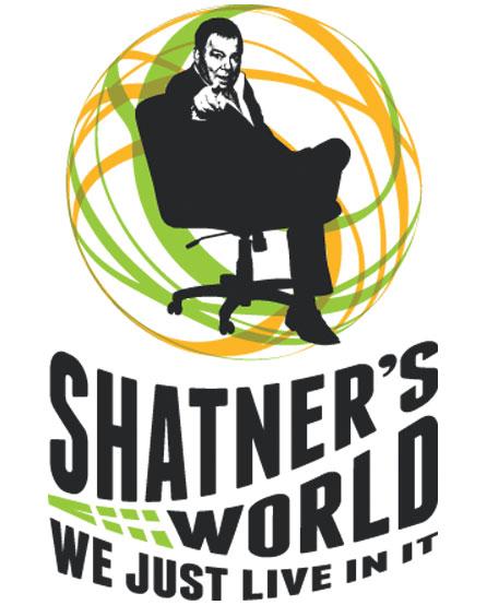 00000-shatner-globe