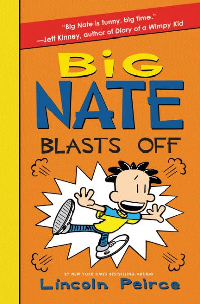 000000-big-nate-blastsoff