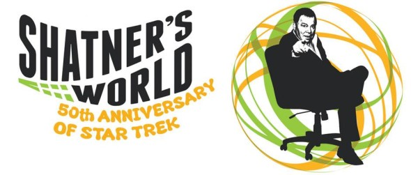 000000-shatner-world
