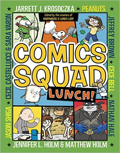 0000000-1comics-squad-lunch