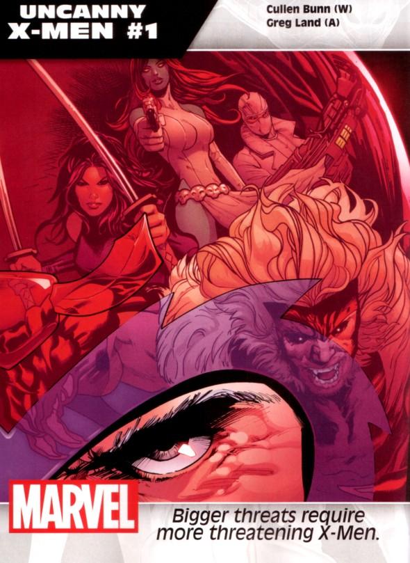 0000000-9All-New-All-Different-Marvel-Uncanny-X-Men-greg-land