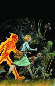 0000000-Harrow-County