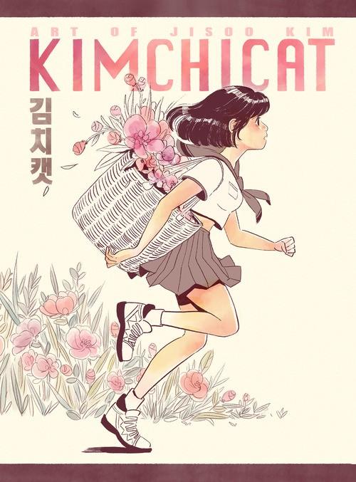 0000000-kimchi-cat