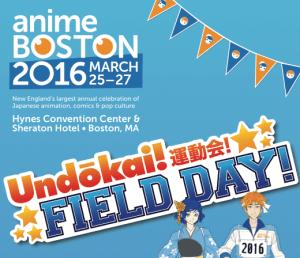 000000_anime-boston-2016