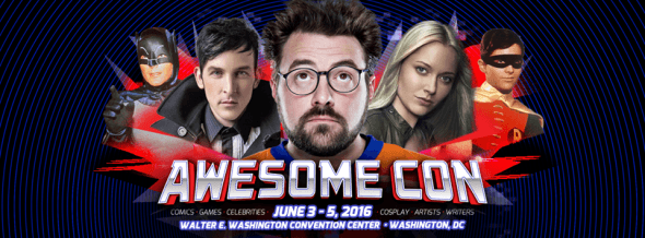 000000_awesome-con-2016