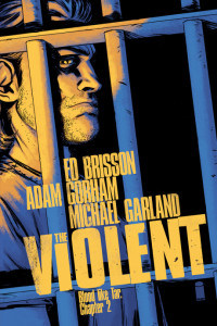 0000the-violent