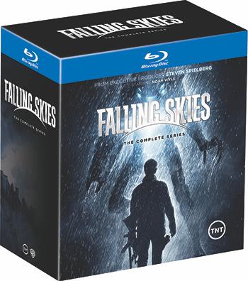 falling_skies_complete_series