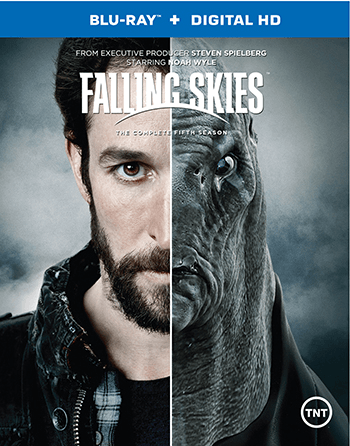 falling_skies_season_5