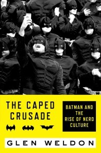 00000-the-caped-crusad